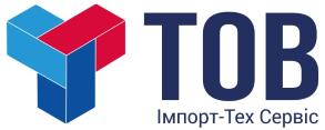 Законопроект об РРО, редакция второго чтения (от 20.09.19 г)
