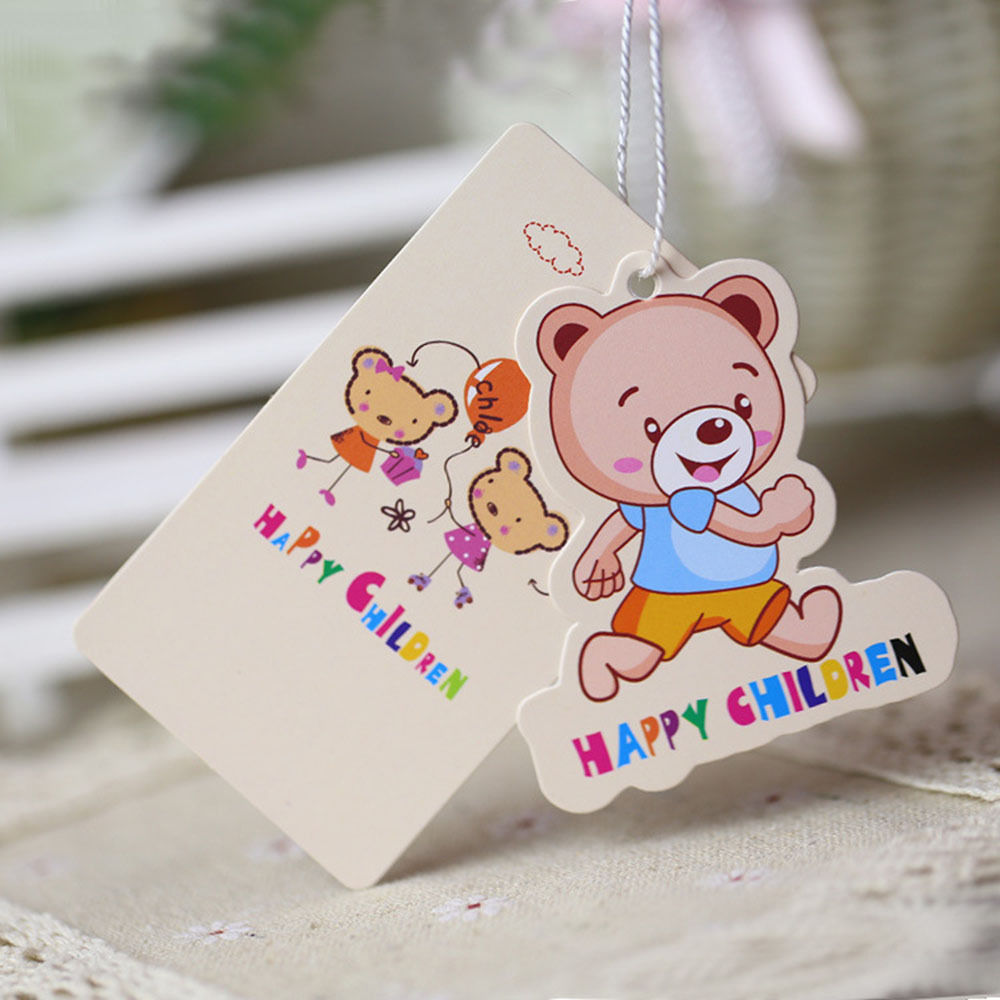 Paper-400g-for-clothing-tag-print-tag-existing-product-garment-tag-for-sale-children-clothing-labels.jpg