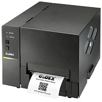 Godex BP520L