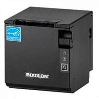 Bixolon SRP-Q200EK USB, Ethernet, cutter (19315)