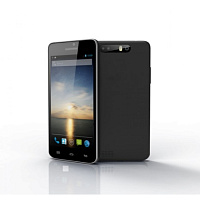 Newland Symphone N5000