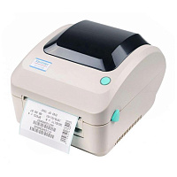 Xprinter XP-470B USB