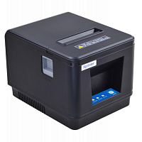 XPrinter XP-Q160L USB