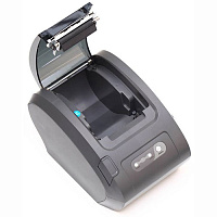 Gprinter GP58IVC130 (Ethernet)