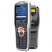 Point Mobile PM260 2D