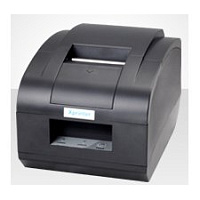 XPrinter XP-T58NС (UR)