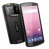 Urovo DT50 (Android 9.0, 2D, Honeywell N6603, RAM 4, ROM 64)
