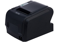 Syncotech SP-POS88V (RS-232)