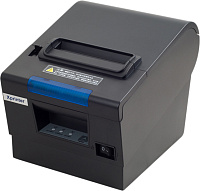 XPrinter XP-D610L (URE)