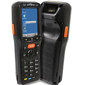 Point Mobile PM200 2D